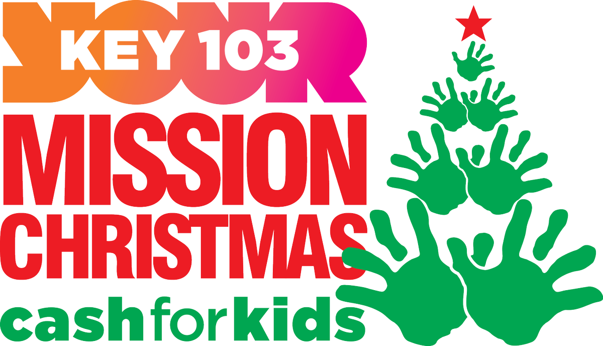 Mission Christmas 2017